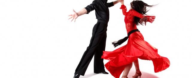 Jak wybrać szkołę tańca? Czym się kierować przy wyborze?