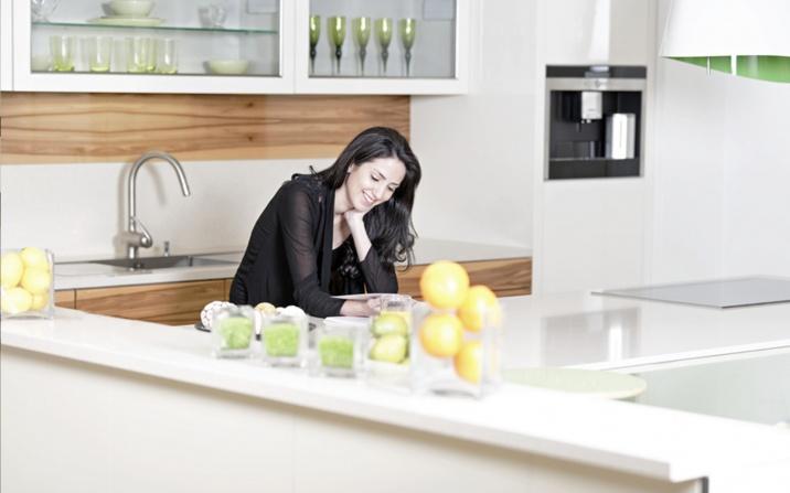 Blaty kuchenne – kuchnia na wymiar i na zamówienie