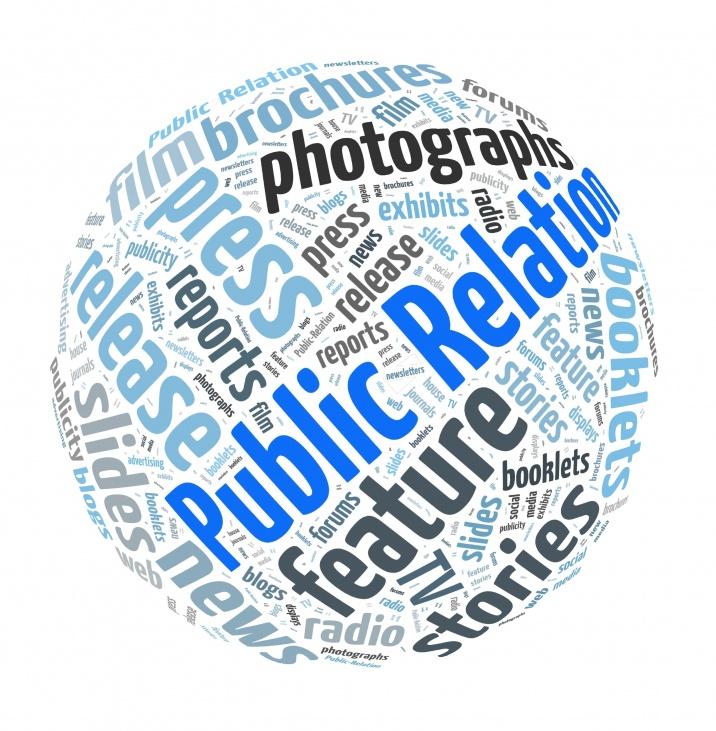 Agencja PR – obsługa prowa, marketing Internetowy