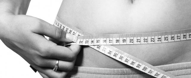 Dieta dąbrowskiej – dieta warzywno-owocowa na wczasach odchudzających